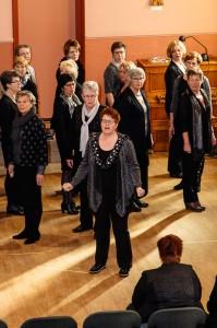20150215 concert inzingen - 014