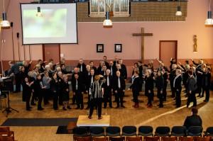 20150215 concert inzingen - 016