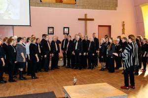 20150215 concert inzingen - 025